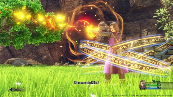 dragonquestxi_march18images_0008