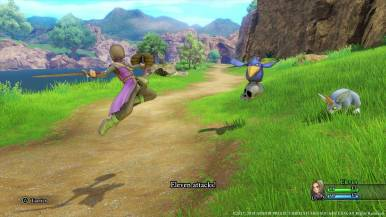 dragonquestxi_march18images_0009