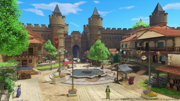 dragonquestxi_march18images_0011