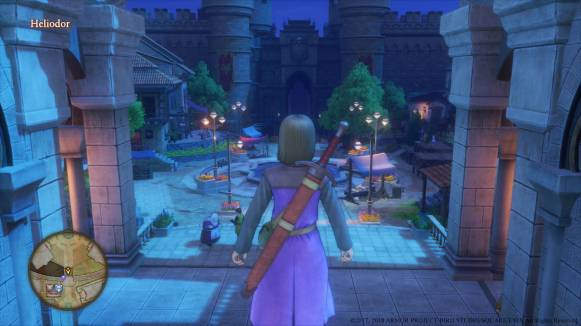 dragonquestxi_march18images_0012