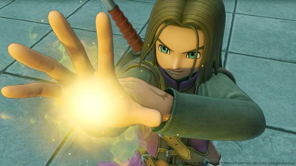 dragonquestxi_march18images_0015