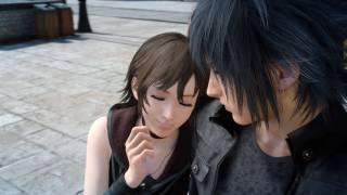 L'avenir de Final Fantasy XV s'assombrit