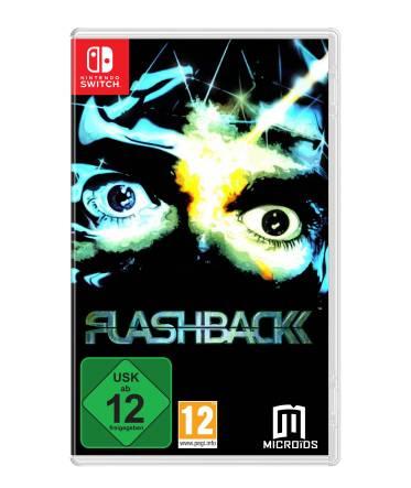 flashback25thanniversary_switchimages_0013