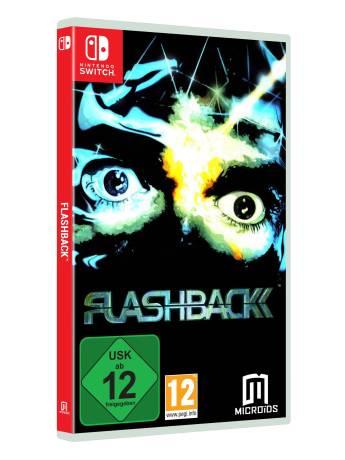 flashback25thanniversary_switchimages_0014