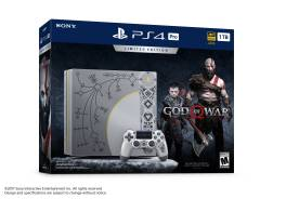 godofwar_ps4prolimitededitionphotos_0004