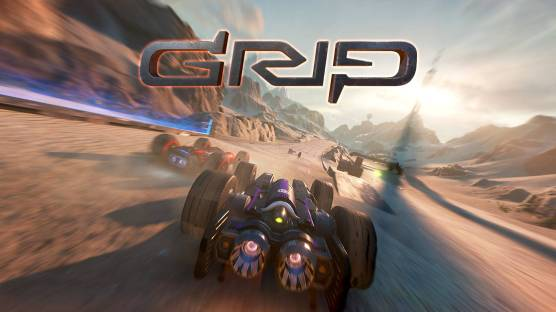 grip_images_0007