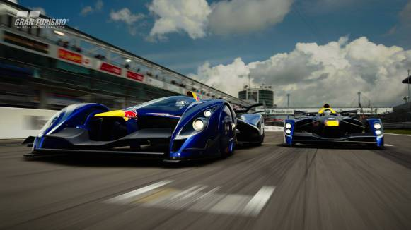 gtsport_march18updateimages_0005