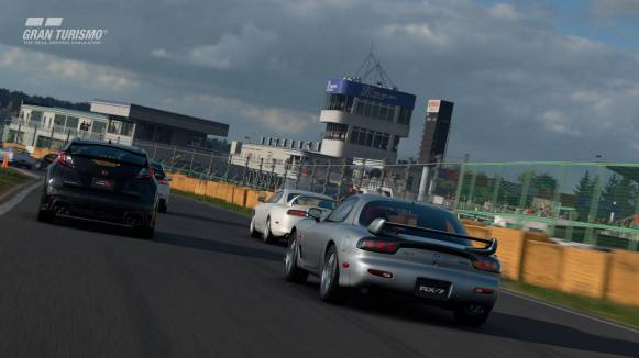 gtsport_march18updateimages_0012