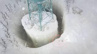 Impact Winter prévu enfin sur consoles pour le mois prochain