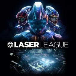 laserleague_images_0007