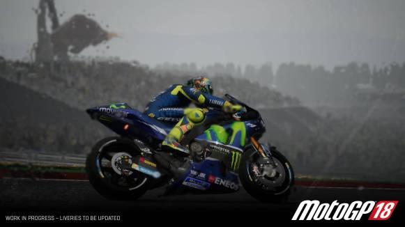 motogp18_images_0001