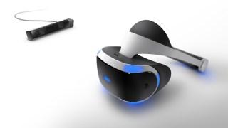 La PlayStation VR compatible avec la Xbox One, le PC, etc… presque