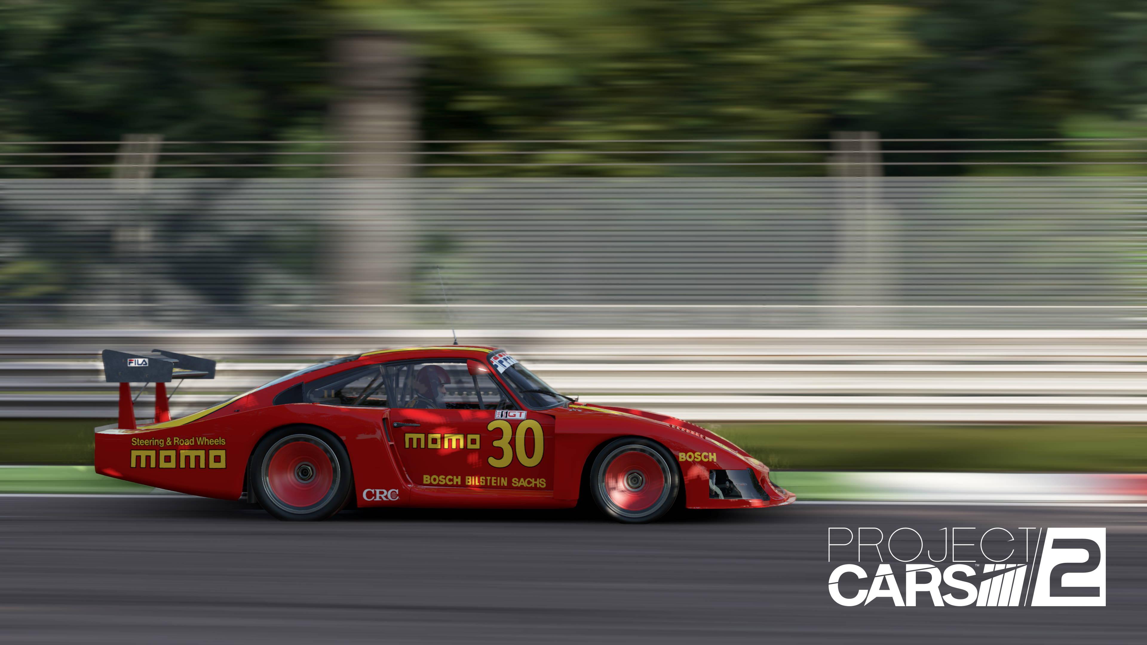 projectcars2_porschelegendsdlcimages_0004