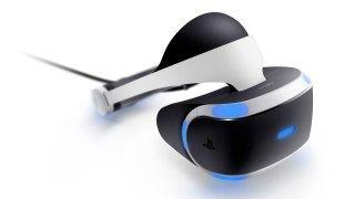 Les promos PlayStation VR pour le Black Friday