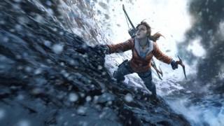 Des infos de Shadow of the Tomb Raider ont fuité