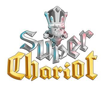 superchariot_switchimages_0010