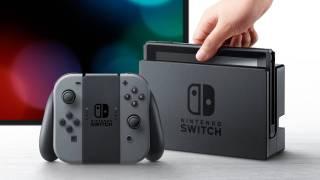La Switch adore les indés