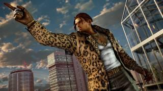 Tekken 7 en accès gratuit ce week-end pour les abonnes Xbox Live Gold