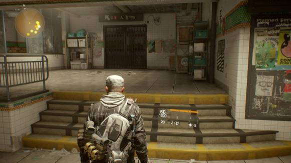 thedivision_13screens_0011