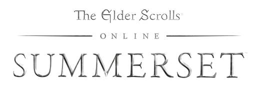 thelederscrollsonline_summersetimages_0009