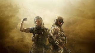 Encore un week-end gratuit pour Tom Clancy's Rainbow Six Siege