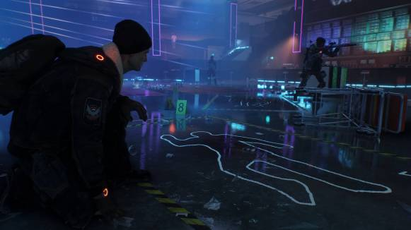tomclancysthedivision_18images2_0001
