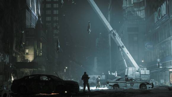 tomclancysthedivision_conflictscreens2_0001