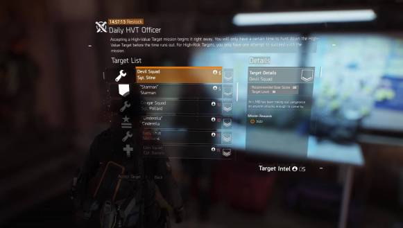 tomclancysthedivision_conflictscreens2_0014