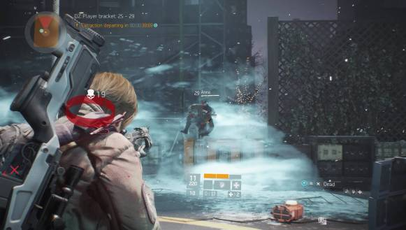 tomclancysthedivision_conflictscreens2_0026