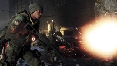 tomclancysthedivision_conflictscreens2_0029