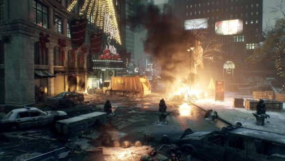 tomclancysthedivision_dlc1screens_0002