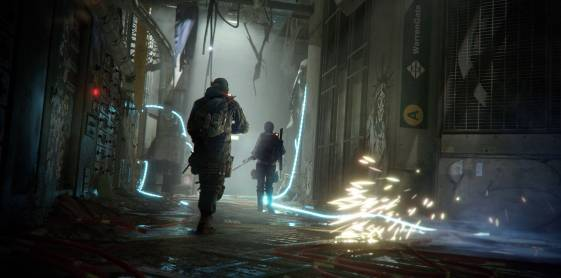 tomclancysthedivision_e316screens_0005