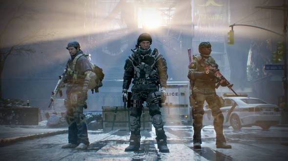 tomclancysthedivision_maj17images_0002