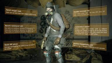 tomclancysthedivision_surviedlc2images