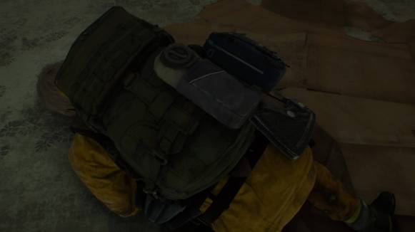 tomclancysthedivision_surviedlcscreens2_0005
