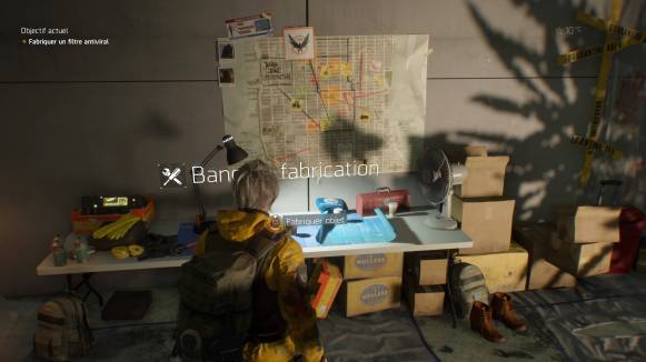 tomclancysthedivision_surviedlcscreens2_0010