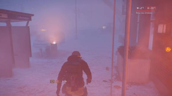 tomclancysthedivision_surviedlcscreens2_0012