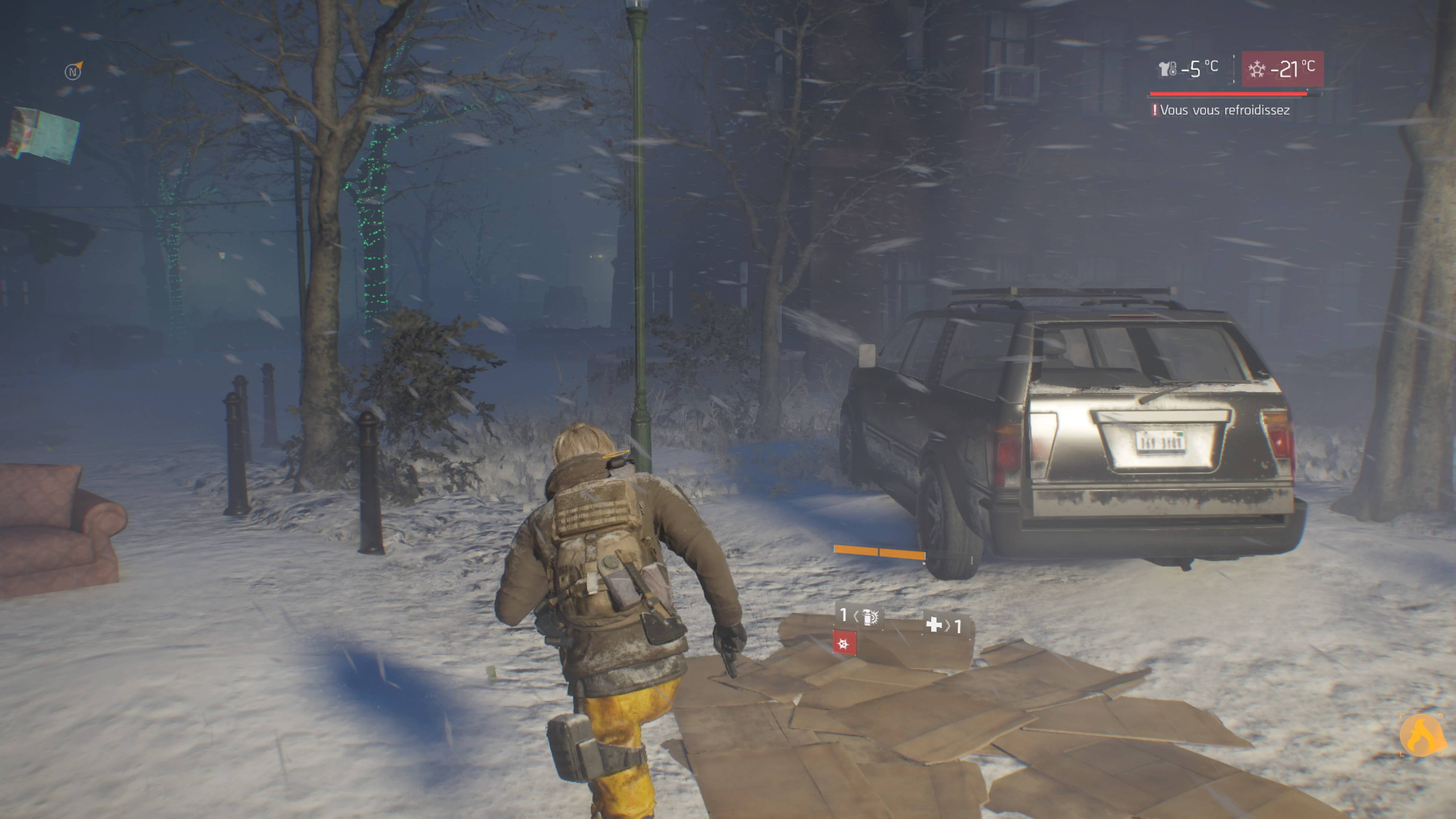 tomclancysthedivision_surviedlcscreens2_0016