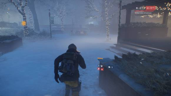 tomclancysthedivision_surviedlcscreens2_0019