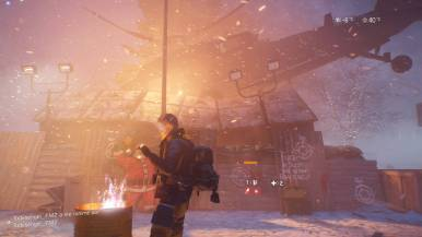 tomclancysthedivision_surviedlcscreens2_0020