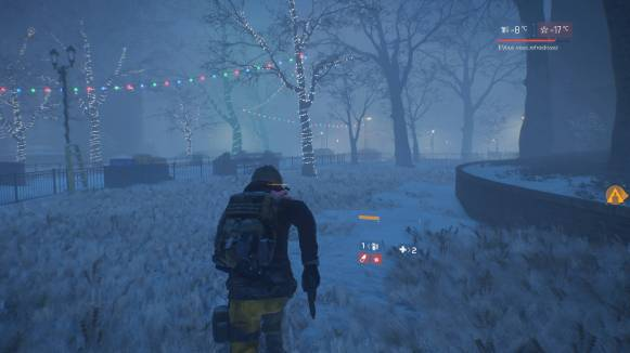 tomclancysthedivision_surviedlcscreens2_0021