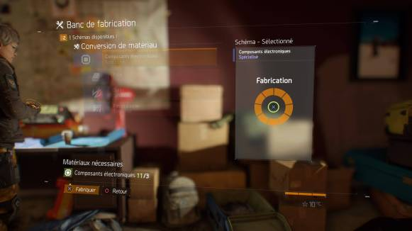 tomclancysthedivision_surviedlcscreens2_0022