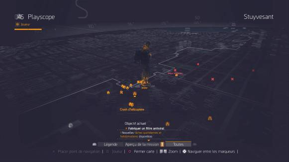 tomclancysthedivision_surviedlcscreens2_0023