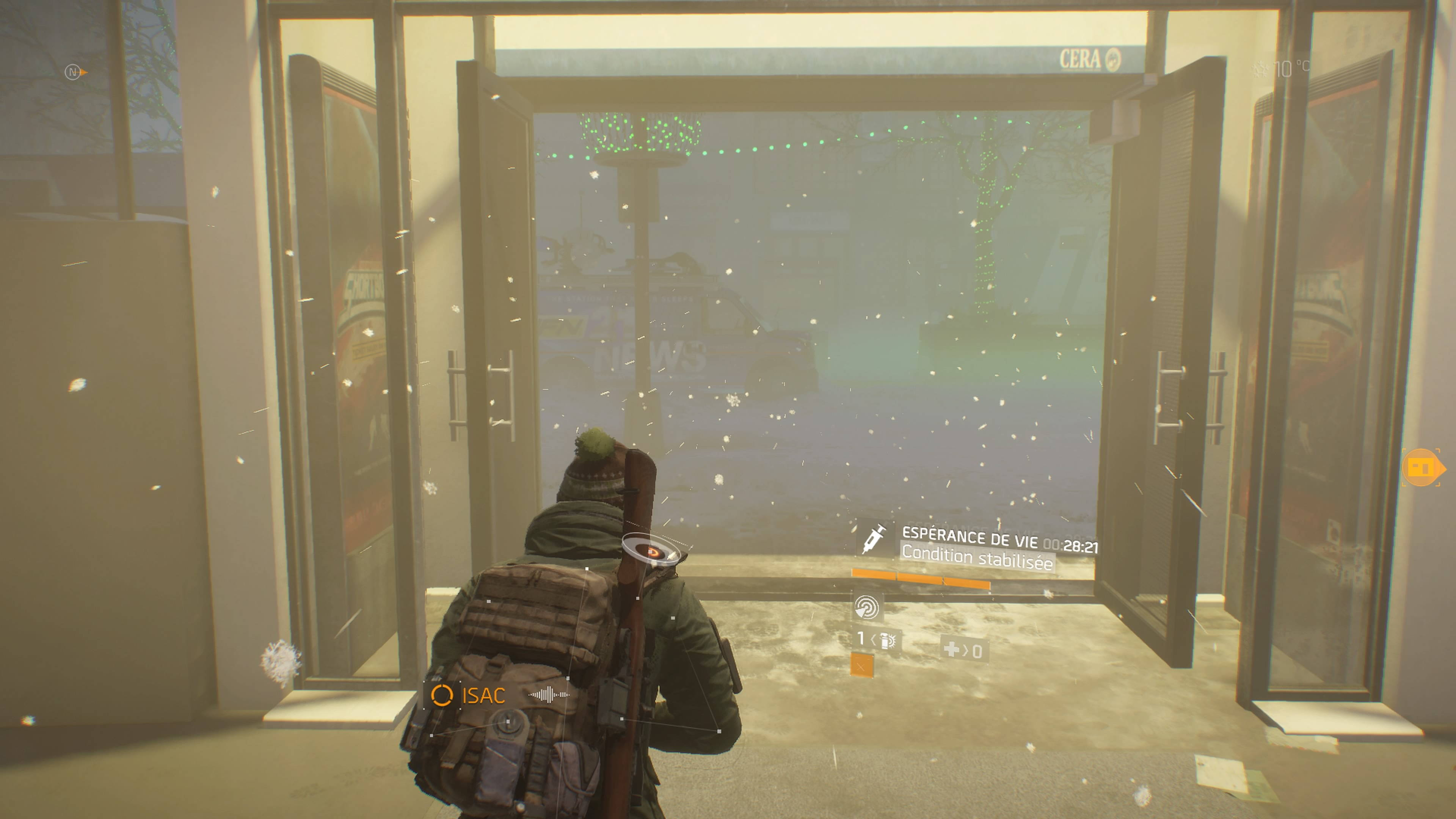 tomclancysthedivision_surviedlcscreens2_0027