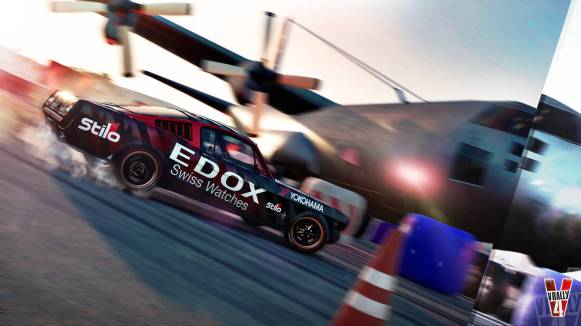 vrally4_images_0002