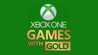 Xbox Games with Gold – Les jeux gratuits de novembre 2019