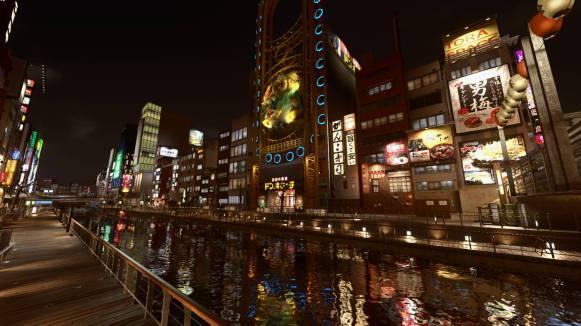 yakuzakiwami2_images3_0006