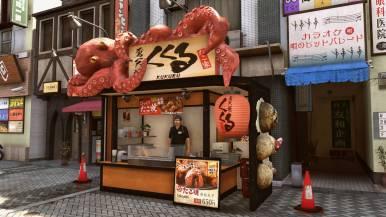 yakuzakiwami2_images3_0009