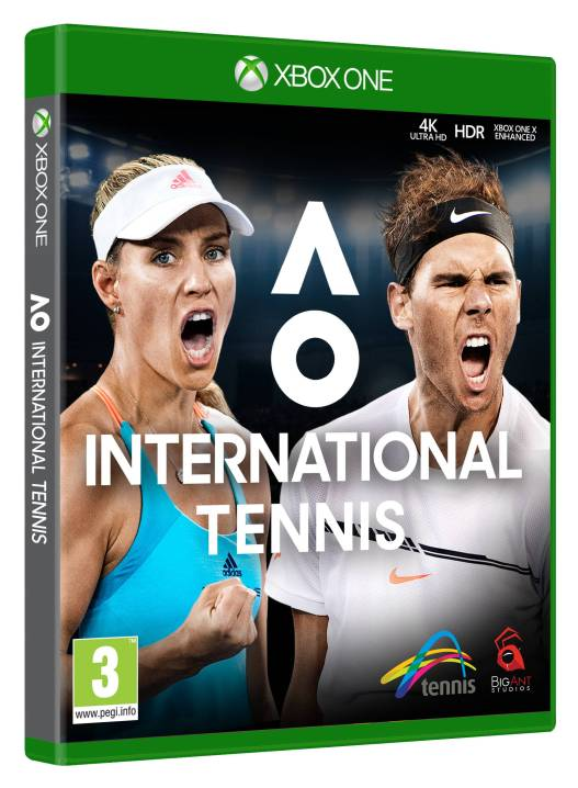 aointernationaltennis_images_0014