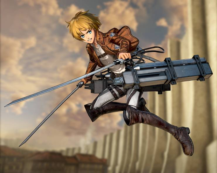 aot2_images2_0001